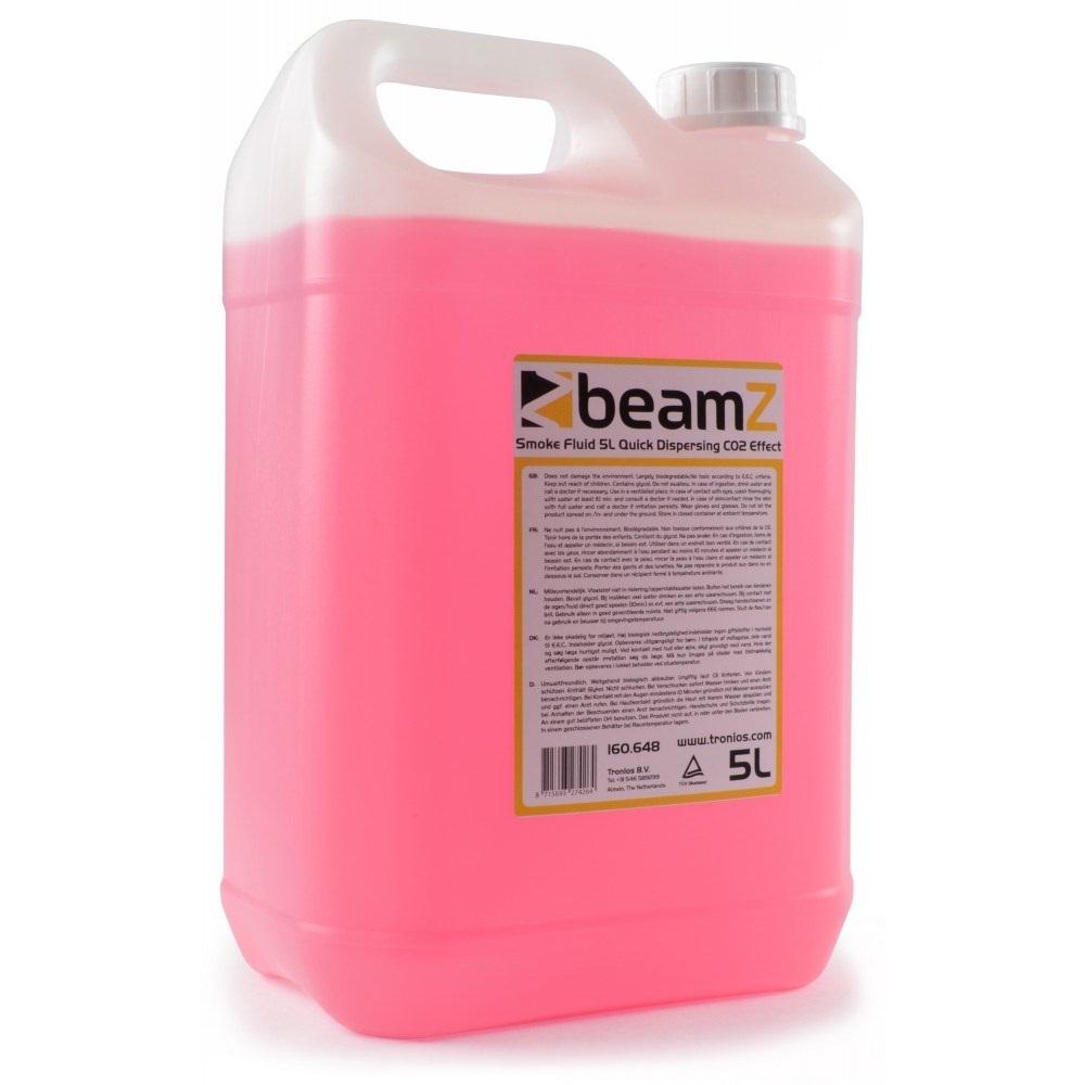 BeamZ CO2, 5L