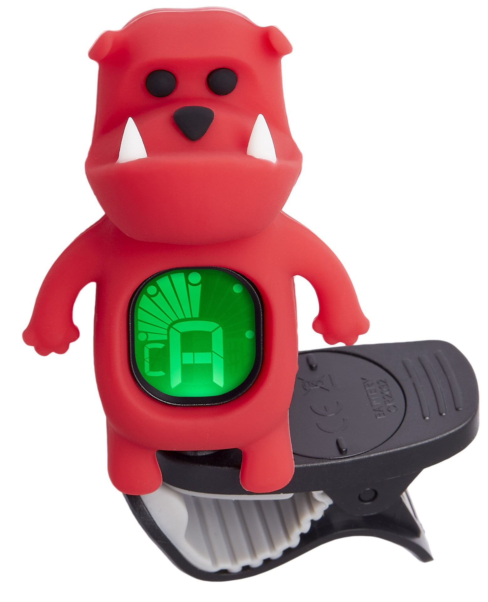 Swiff Dog Red