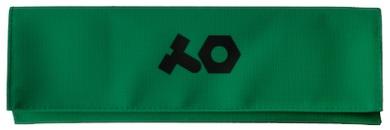 Teenage Engineering OP-Z PVC Roll Up Green