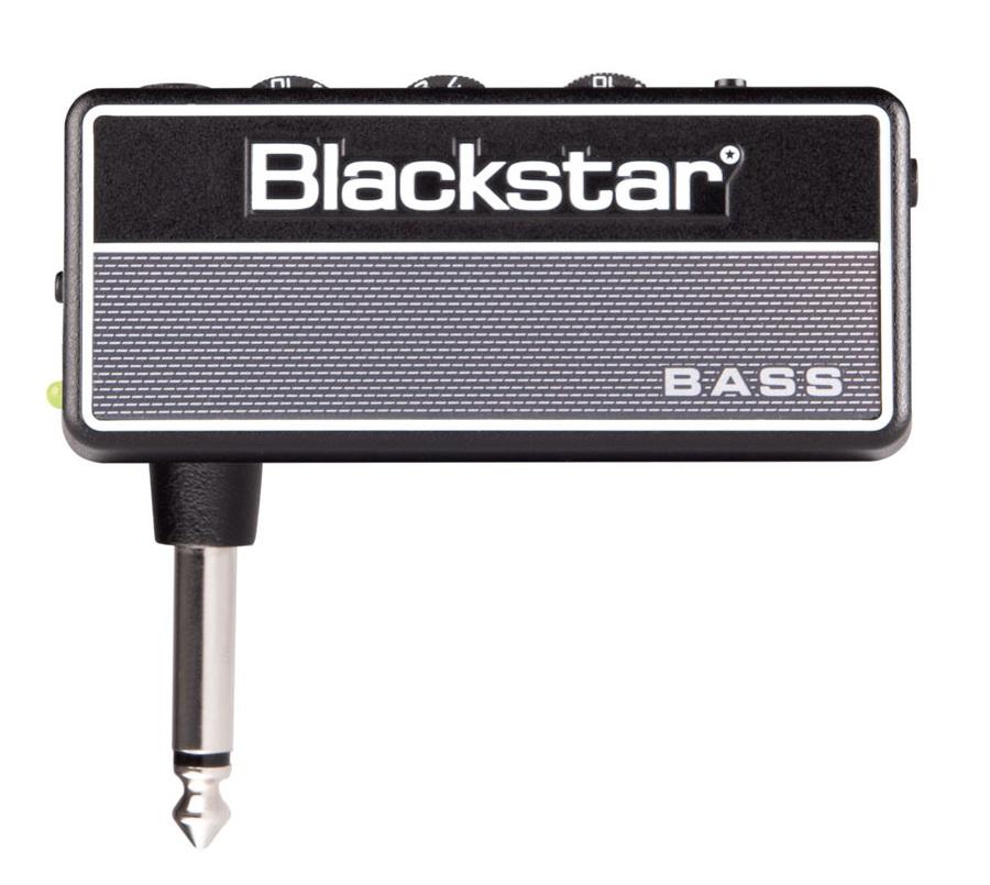 Blackstar AmPlug FLY Bass
