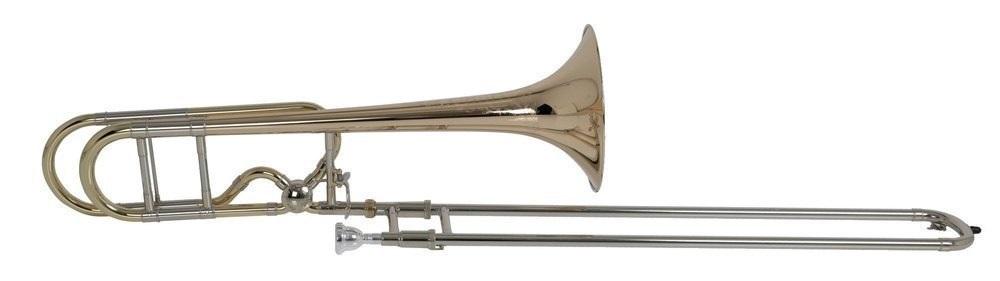 Bach 42BOFG