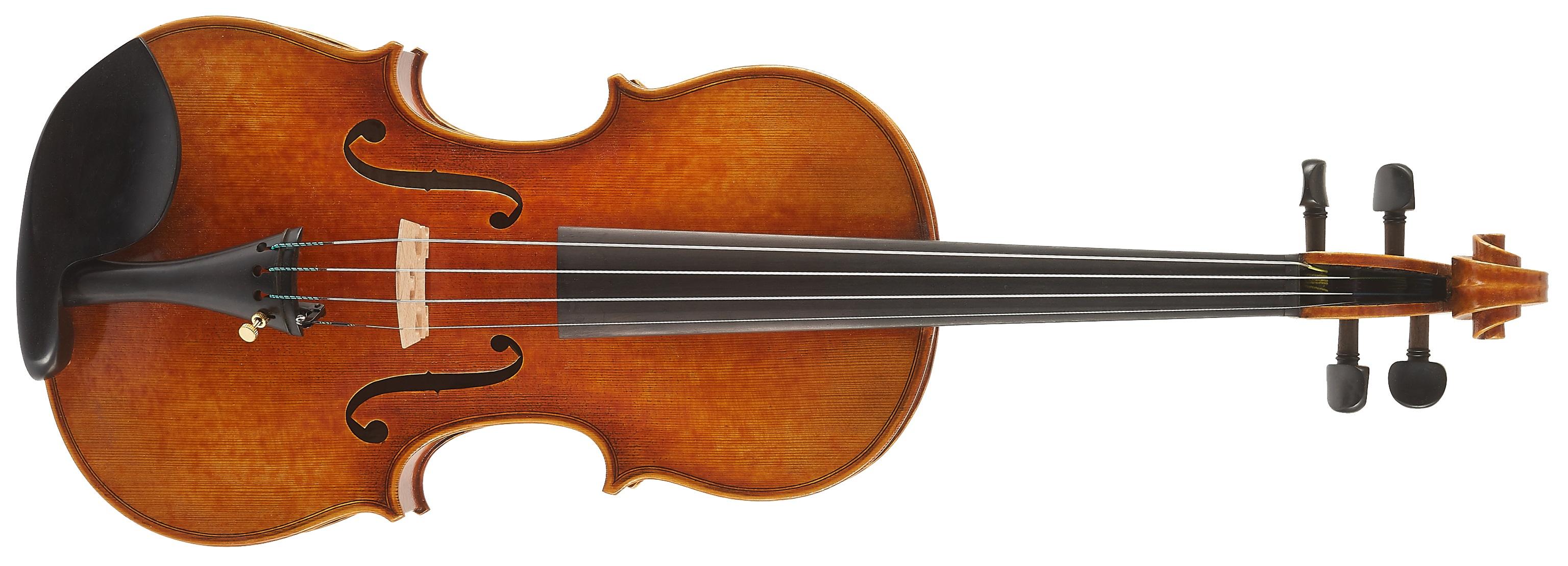DXKY Stradivari model V-4-2