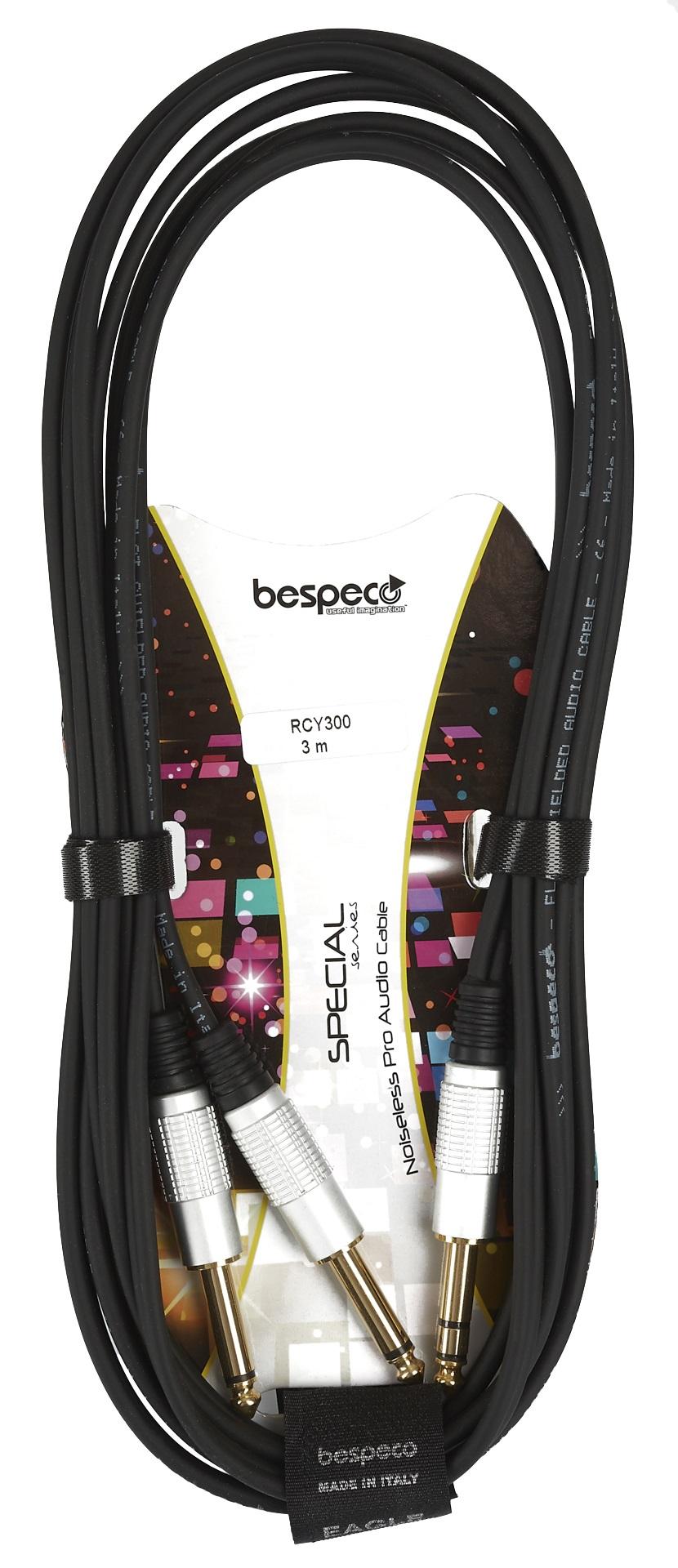 Bespeco RCY300