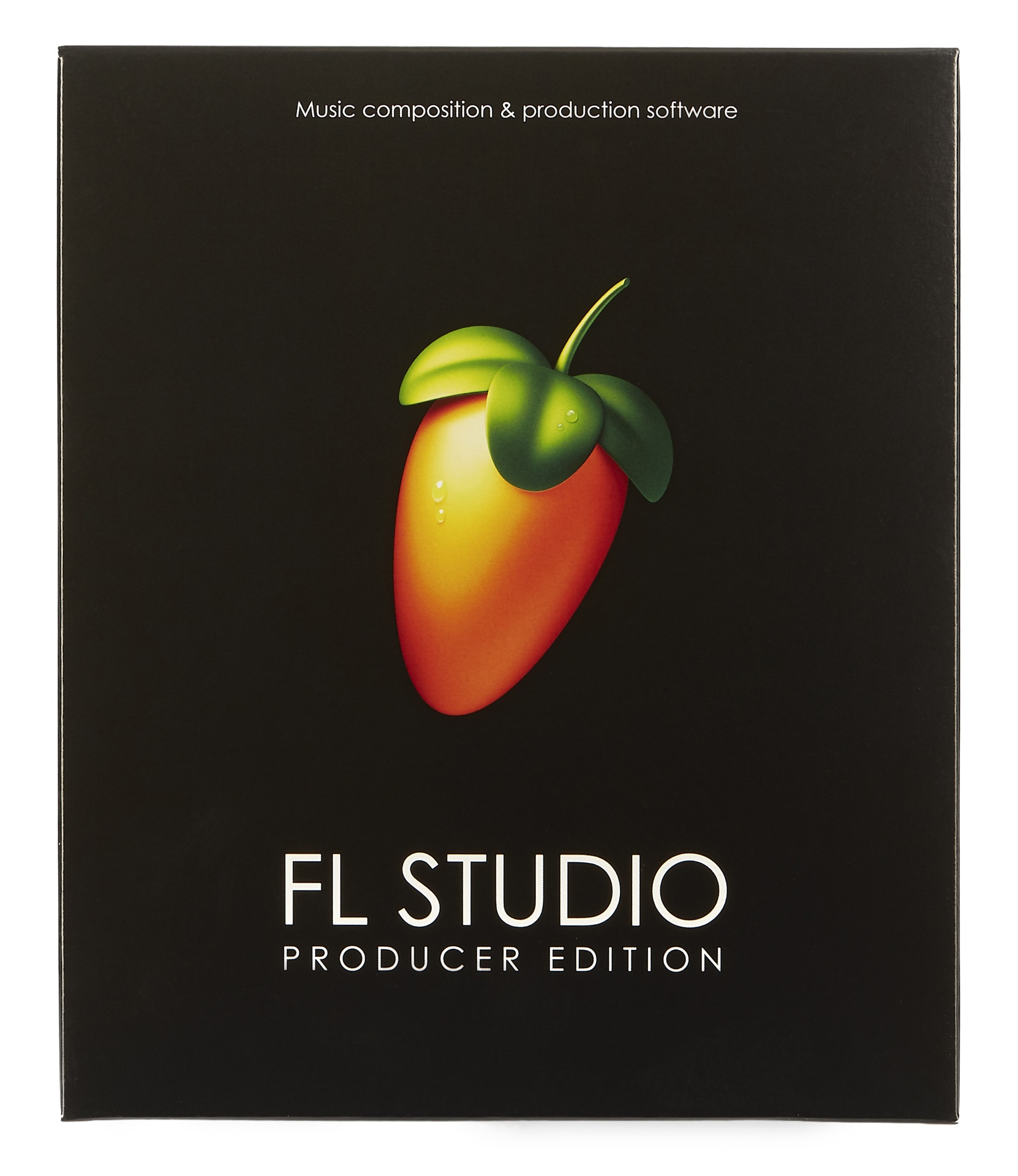 Image Line FL Studio Producer