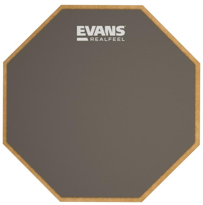Evans RF6GM