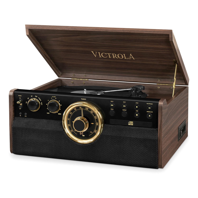 Victrola VTA 270B ESP