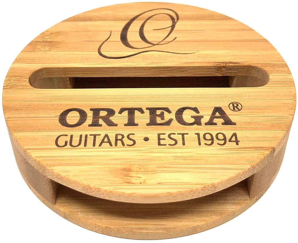 Ortega OBIOCAB