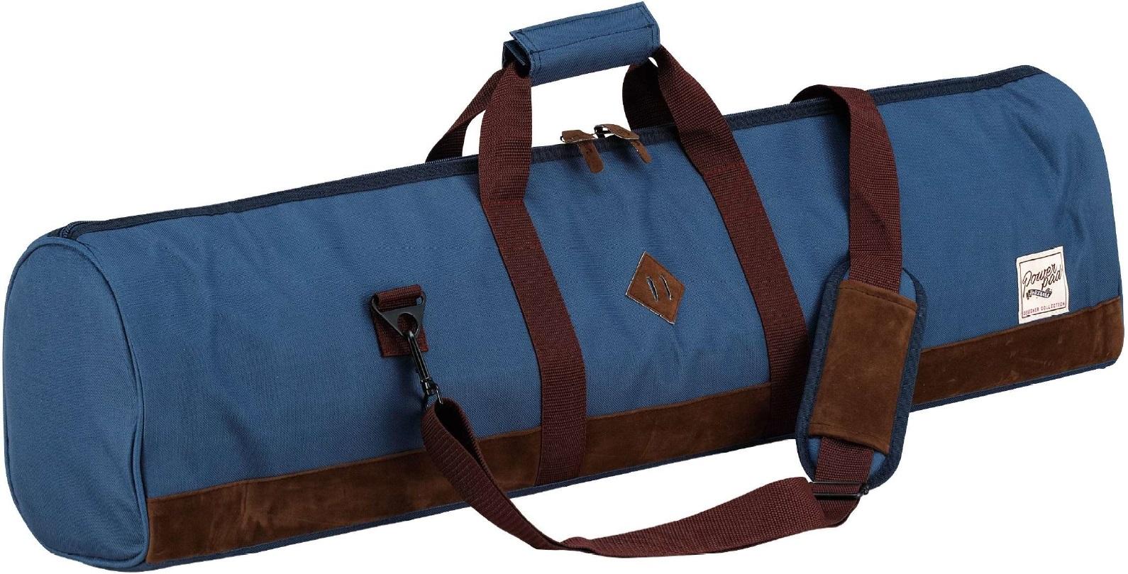 Tama Powerpad Designer Hardware Bag - Navy Blue