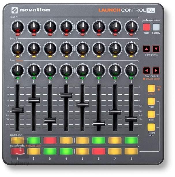 pripojiť MIDI do FL Studio