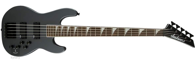 Yamaha gitary datovania